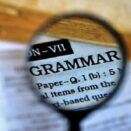 ALNS Grammar Resources